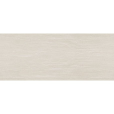 Garden Rose beige wall 01 250х600